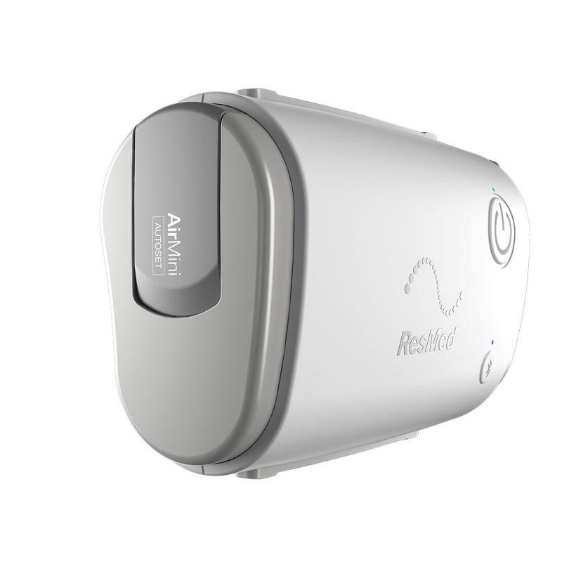 Аппарат для терапии сна ResMed AirMini