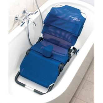 Стул для ванны R82 Manatee