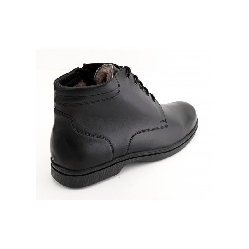 Ботинки ортопедические SursiOrtho 29109