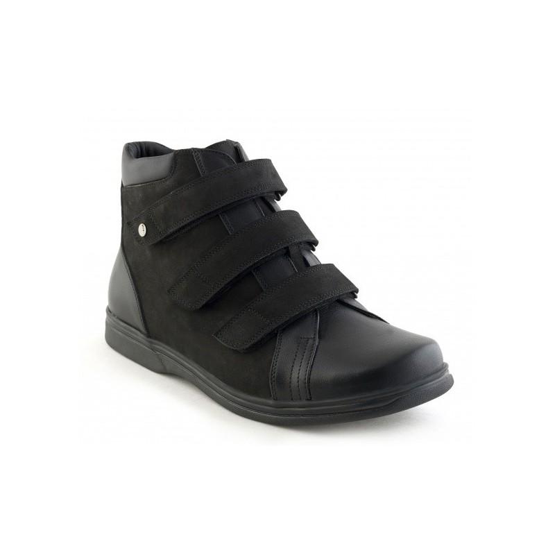 Ботинки ортопедические SursiOrtho 29509