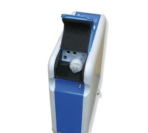 Концентратор кислородный BITMOS OXY 6000 5L