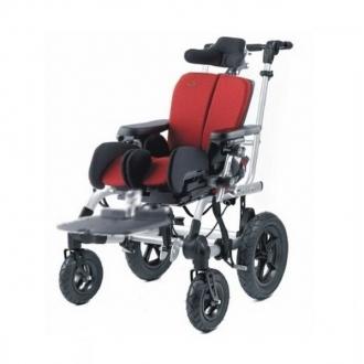 Ортопедическое функциональное кресло «X:Panda » для детей-инвалидов