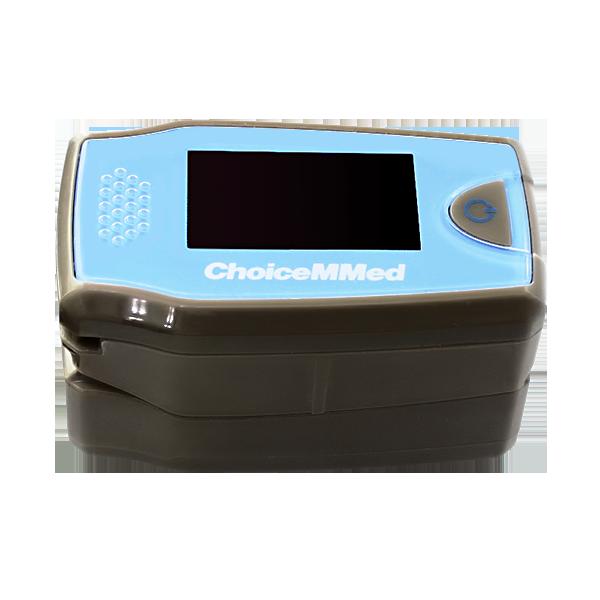 Пульсоксиметр Choicemmed MD300C5 (детский пальчиковый)