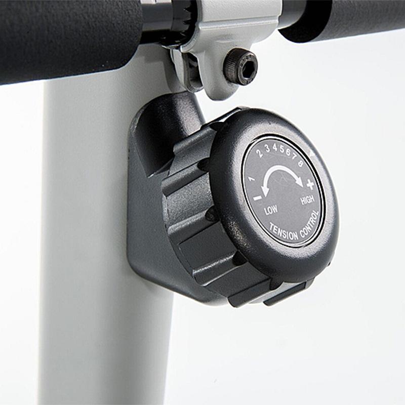 Велотренажер Hasttings SB300 SPIDER