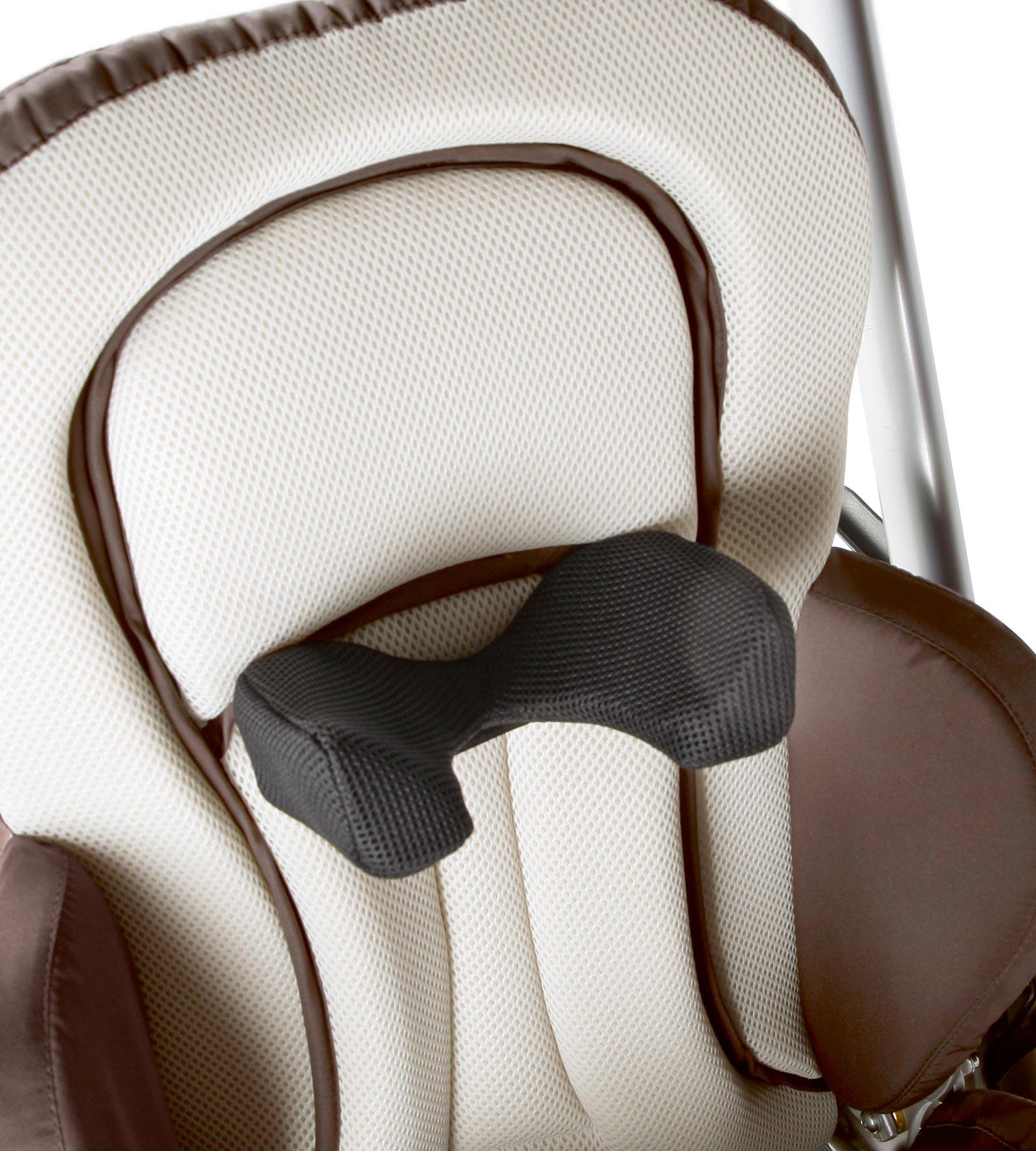 Валик под шею для детской инвалидной коляски Otto Bock Кимба Нео