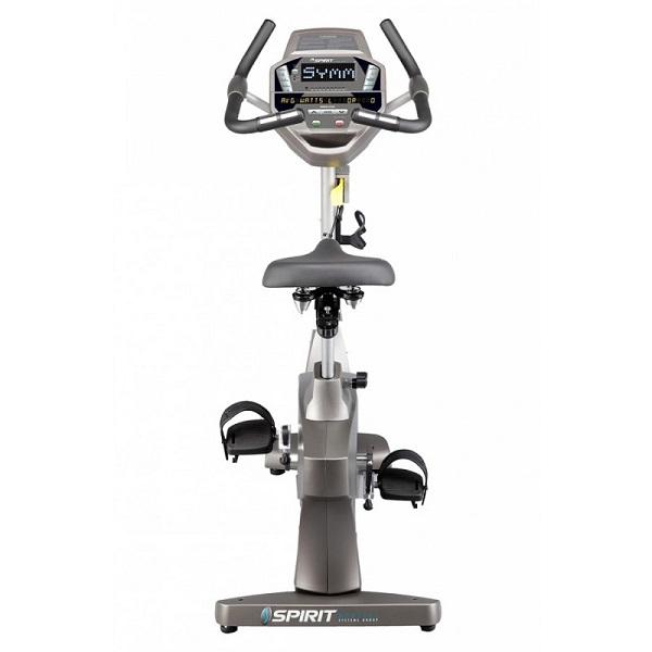 Реабилитационный вертикальный велотренажер MU100