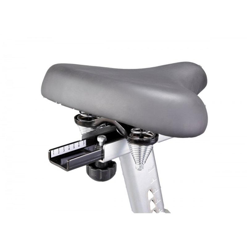 Реабилитационный вертикальный велотренажер SPIRIT MU100
