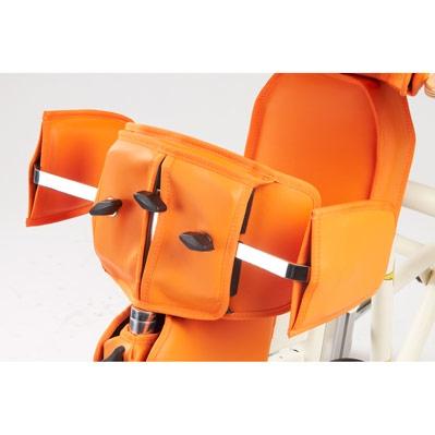 Вертикализатор Robin для детей с ДЦП