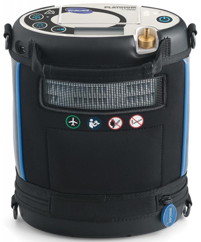Кислородный концентратор Invacare XPO2