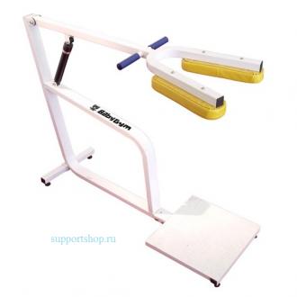 Тренажер силовой детский Baby Gym