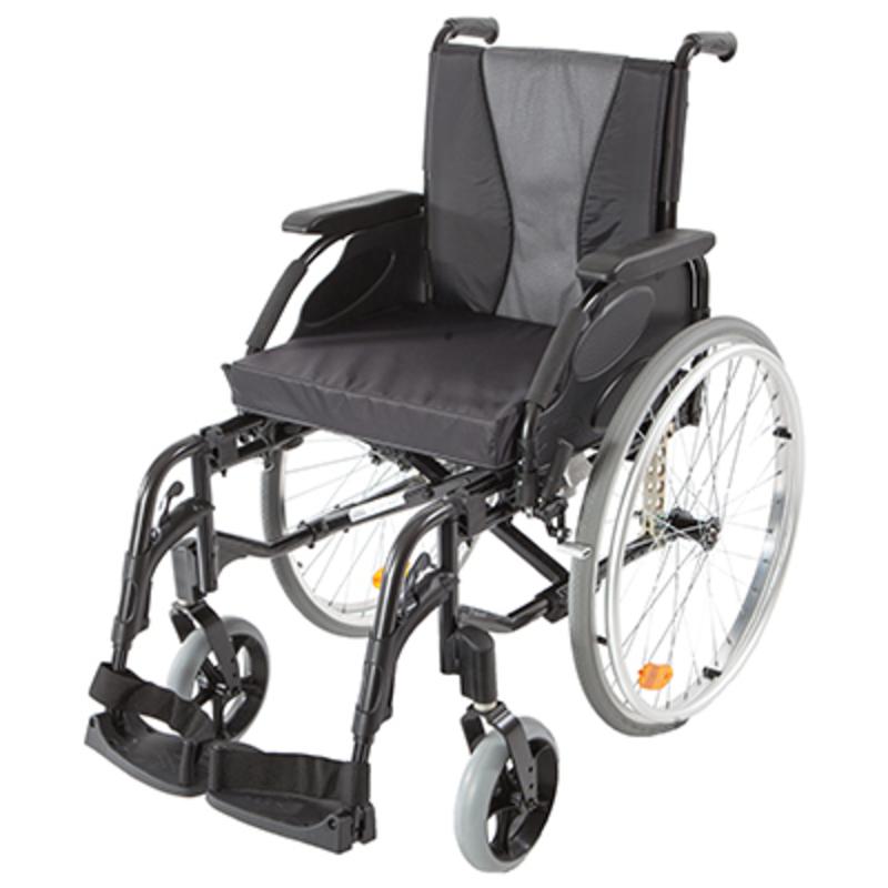 Механическое кресло-коляска Invacare Action 3ng
