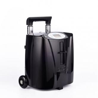 Кислородный концентратор Ventum LG103