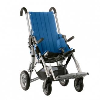 Инвалидная кресло-коляска для детей с ДЦП Otto Bock Лиза