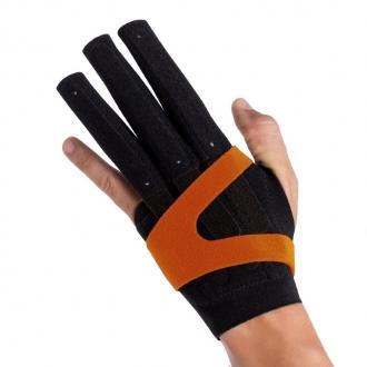 Ортез для фиксации пальцев Orliman M710