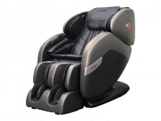 Массажное кресло FUJIMO QI F-633 Design Графит