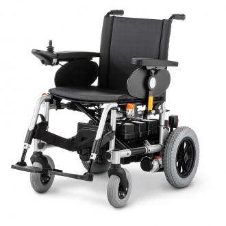 Инвалидная электроколяска Meyra Clou 9.500 ширина 38 см