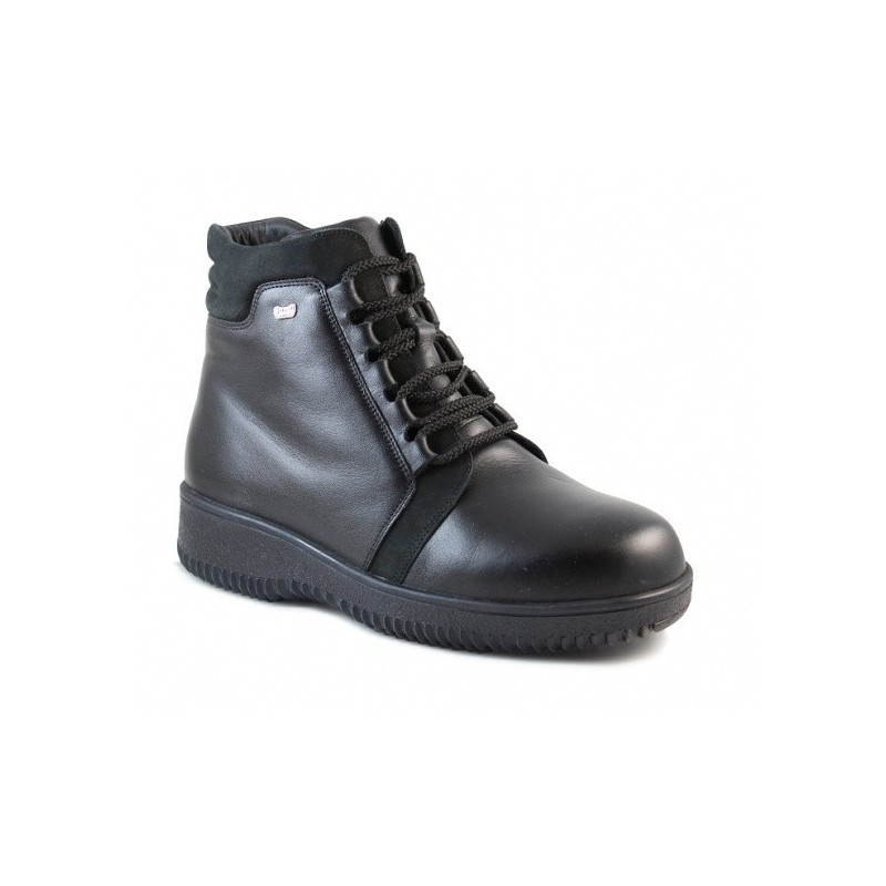 Ботинки ортопедические SursiOrtho 251201