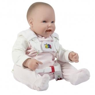 Детский отводящий бедренный ортез Тюбингер (Tubinger) 28L10