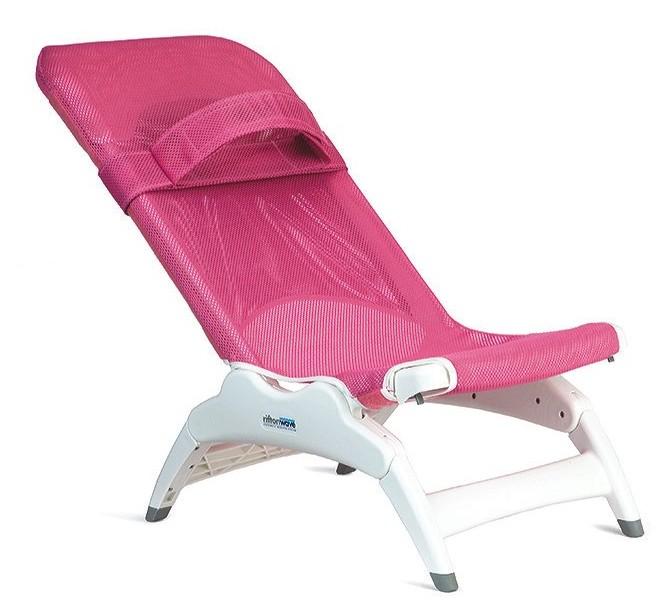 Сиденье для ванны для инвалидов Rifton Z210 / Z220 / Z230