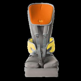 Опоры для сидения для детей Firefly GoTo Seat 2