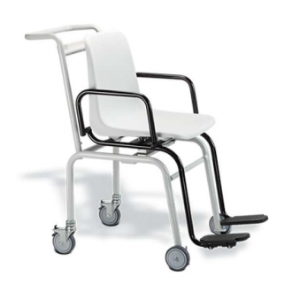 Кресло весы