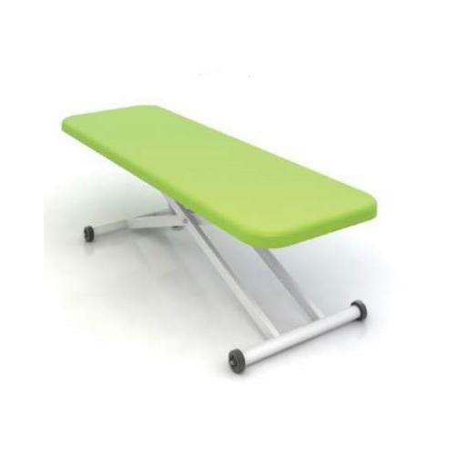 Стол для кинезотерапии BALANCE СН52.04