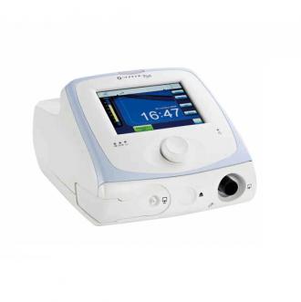 Прибор для искусственной вентиляции легких Monnal T50