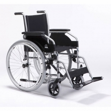 Инвалидное кресло-коляска Vermeiren 708 Kids