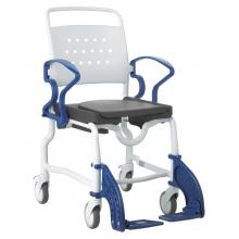 Кресло-стул с санитарным оснащением Rebotec Нью-Йорк