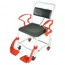 Кресло-стул с санитарным оснащением Rebotec Фрейбург