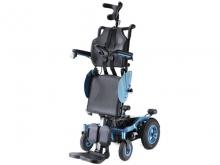 Кресло-коляска инвалидная электрическая , вариант исполнения LY-EB103 Angel