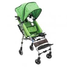 Кресло-коляска СИМС-2 Barry K4