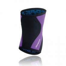 Коленный бандаж Otto Bock 105230 RX knee purple