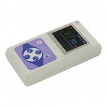 Пульсоксиметр Med-Mos CMS 60D