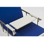 Столик надкроватный ZE08