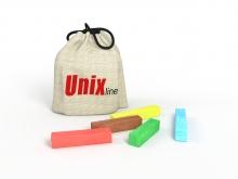 Батут UNIX line SUPREME GAME 12 ft (blue)