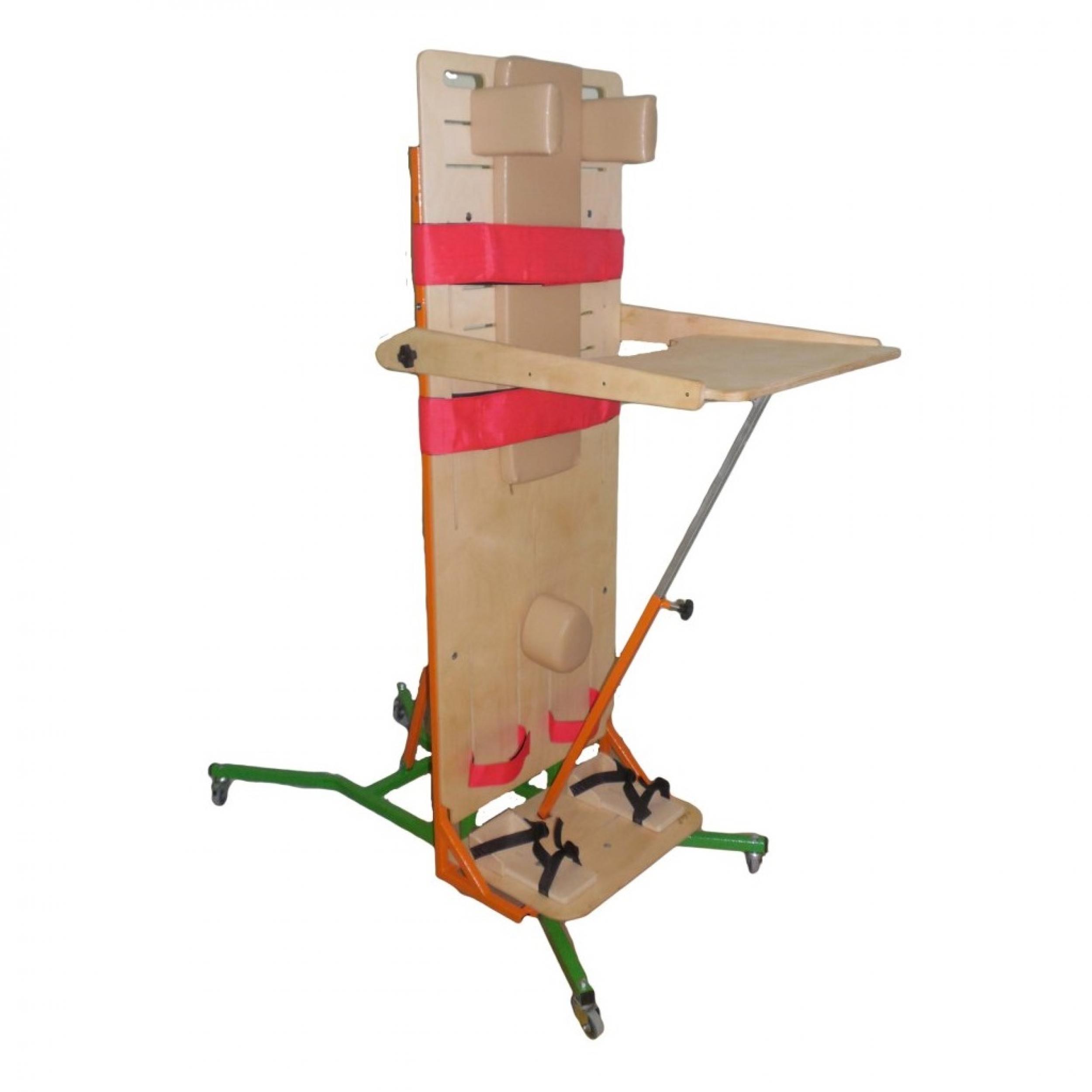 Вертикализатор с обратным наклоном ОС-212 (Размер 3)