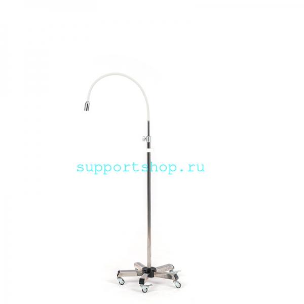 Кресло-коляска инвалидная для детей с ДЦП MyWam Pegaz