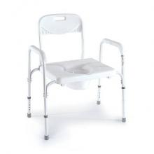 Кресло-туалет TSB LY-2011XXL