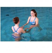Функциональная рама для бассейна WATER UP & DOWN (аналог)
