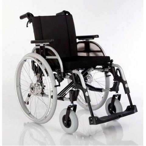 Инвалидная кресло-коляска Otto Bock Старт