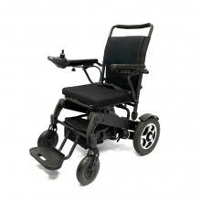 Кресло-коляска инвалидная с электроприводом складная Titan LY-EB103 (Easy-Way)