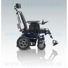 Кресло-коляска с электроприводом Dietz MINKO