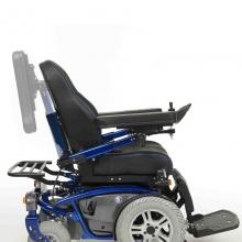 Кресло-коляска электрическое Vermeiren Timix
