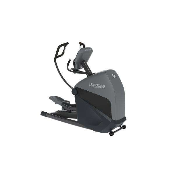 Эллиптический тренажер Octane Fitness XT-4700 Standard