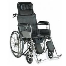 Кресло-коляска Титан LY-250-610