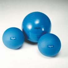 Мяч медбол MED BALL 2 кг, диам. 23 см