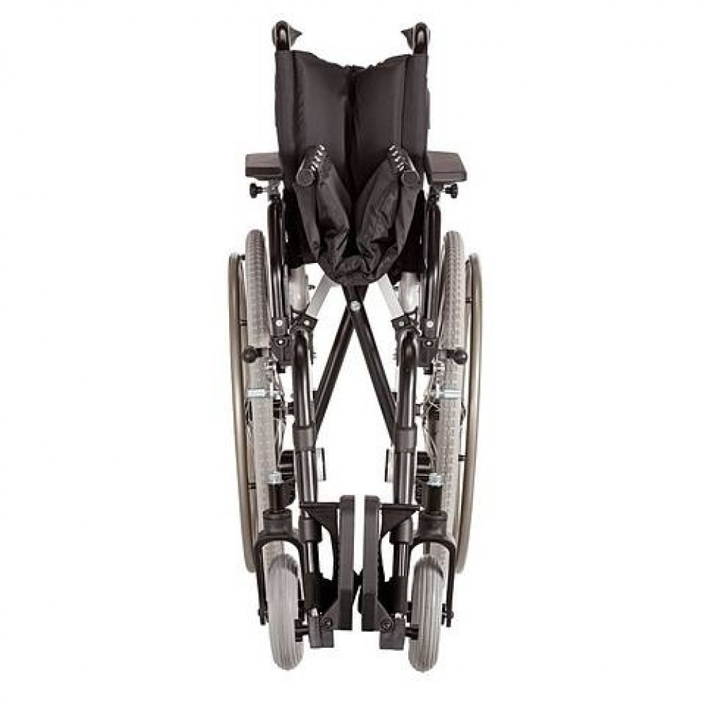 Кресло-коляска инвалидная Dietz Caneo S
