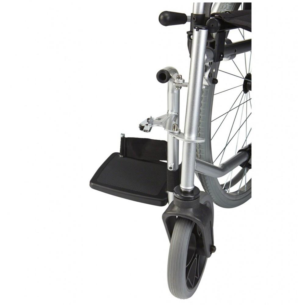 Инвалидная коляска Dietz Tokin