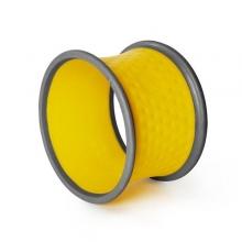 Балансировочное кольцо Body Wheel Small